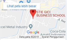 GBS Kampus Bekasi