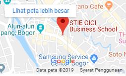 GBS Kampus Bogor
